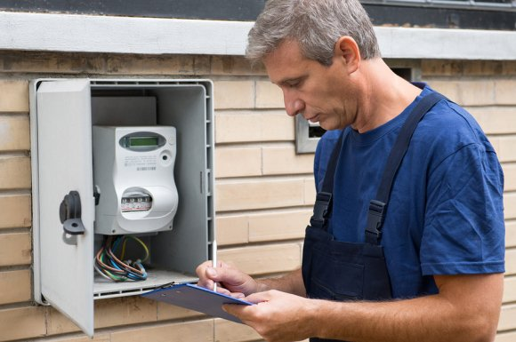 Electrical Safety Inspections in San Jose