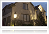 Outdoor home lighting tips by Delta Electric