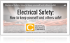Electrical safety tips by Delta Electric