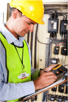 Importance of electrical inspection in San Jose, CA